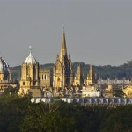 thames-valley-oxford_1024_766x300